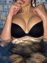 Анапа девушка красиво шлюха секс лицо фото